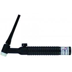 Anchor Brand - 26V-12-R - 200 Amp Air Cooled TIG Torches (Each)