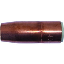 "Anchor Brand - 401-4-62 - Dwos Anchor Nozzle 5/8"" Replaced By 900-401-4-62"