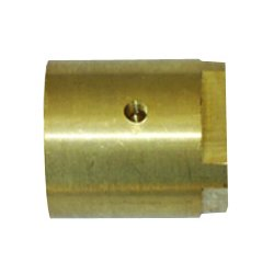 Anchor Brand - 40CB - Anchor Connector Body