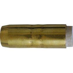 Anchor Brand - 4592 - Dwos Anchor Nozzle Copper 9 Replaced By 900-4592