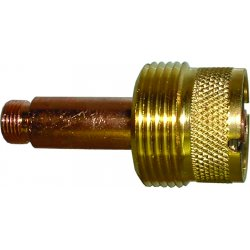Anchor Brand - 45V64 - Gas Lenses (Pack of 2)