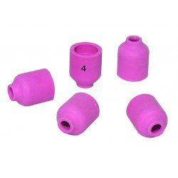 Anchor Brand - 53N58 - TIG Cups (Pack of 10)
