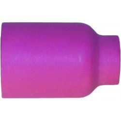 Anchor Brand - 53N87XL - TIG Cups (Pack of 10)