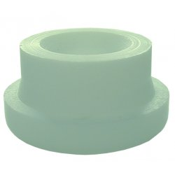 Anchor Brand - 54N63 - Gas Lens Insulators (Pack of 2)