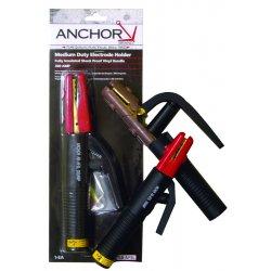 Anchor Brand - AB-AF3L - Electrode Holders (Each)