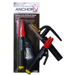 Anchor Brand - AB-AF50L - Electrode Holders (Each)