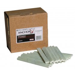 Anchor Brand - FL-5 - Soapstones (Pack of 1)