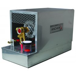 Anchor Brand - R110V-115 - R1100v Cooling Sytem
