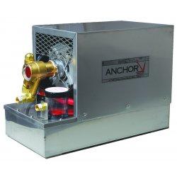 Anchor Brand - R950V - R950v Cooling System