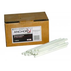 Anchor Brand - RD-5 - Soapstones (Pack of 1)
