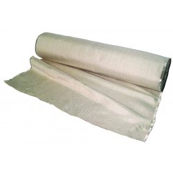 Anchor Brand - RG-2025-40 - Roll Goods (Each)