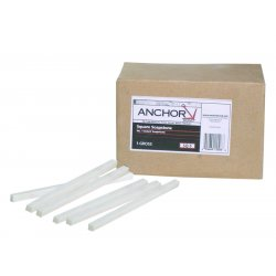 Anchor Brand - SQ-5 - Soapstones (Pack of 1)