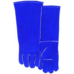 Anchor Brand - 10-2054 - ANCHOR 10-2054 18IN GAUNTLET G (Pack of 2)
