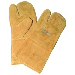 Anchor Brand - 10-2178 - Welding Gloves (Pack of 2)