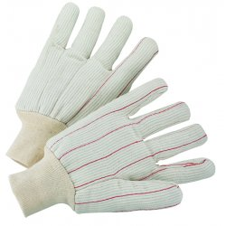 Anchor Brand - 1060 - Anchor 4518cr 18 Oz Polycord Knit Wrist Glove