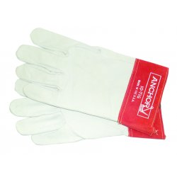 Anchor Brand - 10TIG-L - Tig Welding Gloves (Pack of 1)