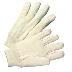Anchor Brand - 101-1110 - Anchor 4501v 8-oz. Cotton Canvas Knit Wrist
