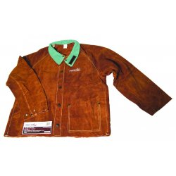Anchor Brand - 1200-M - Split Cowhide Leather Jackets (Each)