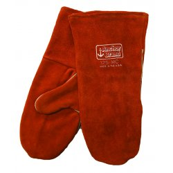 Anchor Brand - 125MC - ANCHOR 125MC MITTENS (Pack of 2)
