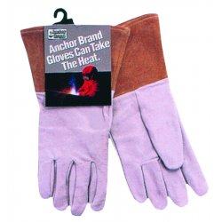 Anchor Brand - 130TIG-L - Tig Welding Gloves (Pack of 2)