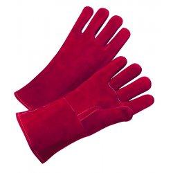 Anchor Brand - 3020 - Premium Welding Gloves (Pack of 12)