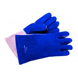 Anchor Brand - 50GC - Welding Gloves (Pack of 2)