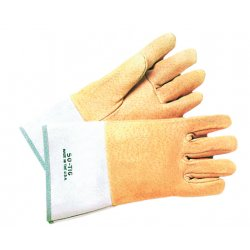 Anchor Brand - 50TIG-L - Tig Welding Gloves (Pack of 1)