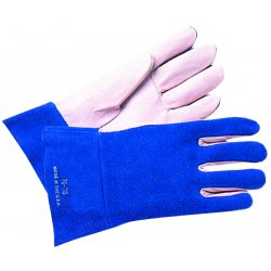 Anchor Brand - 70TIG - Tig Welding Gloves (Pack of 2)