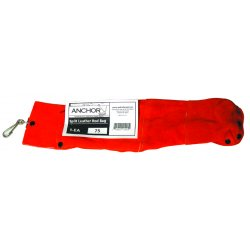 Anchor Brand - 75 - Anchor 75 Rod Bag
