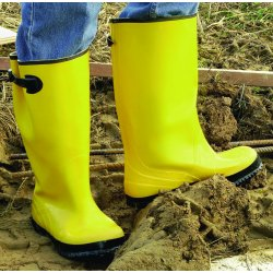 Anchor Brand - 9040-13 - Anchor Slush Boots Size13