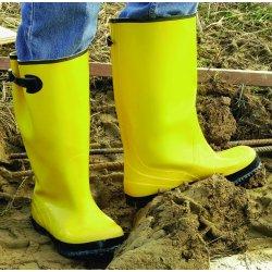 Anchor Brand - 9040-14 - Anchor Slush Boots Size14