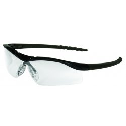 Anchor Brand - AC310 - Wrap-Around Lens Safety Glasses (Pack of 12)
