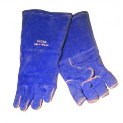 Anchor Brand - B-20GC-RHO - Anchor B-20gc (r.h.o.) Glove