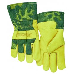 Anchor Brand - CW-444-L - Anchor Cw-444-l Cold Weather Glove