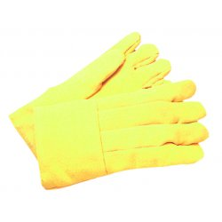 Anchor Brand - K-37WL - Anchor K-37wl Kevlar High Heat Wool Lined Gloves