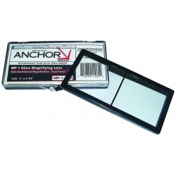 Anchor Brand - MP-1-1.25 - Dwos Anchor 2x4-1/4 Replaced By 901-932-145-125