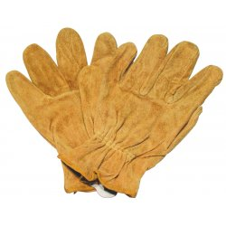 Anchor Brand - Q-16 - Driver Gloves (Pack of 2)