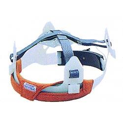 Anchor Brand - SB320V - Sb320v Sweatso Pad Vlcro2/pk