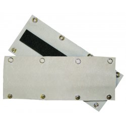 Anchor Brand - SB700 - Anchor Sb700 Leather Sweatband