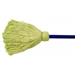 Anchor Brand - 16DM - 16oz. Mounted Mop