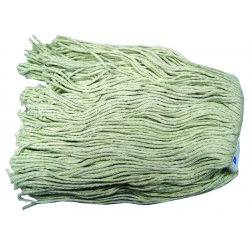 Anchor Brand - 24RMPHD - 24oz. Rayon Mop Head