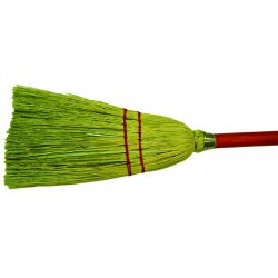 Anchor Brand - 2T - Toy Broom