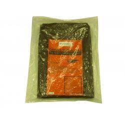 Anchor Brand - 92541 - 5'x7' 10-oz. W.r.m.r. Green Canvas Tarp