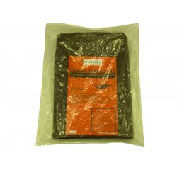 Anchor Brand - 92555 - 20'x20' 10-oz. W.r.m.r.green Canvas Tarp