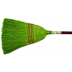 Anchor Brand - E20 - Economy Broom
