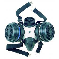 Binks - 40-128 - Respirator
