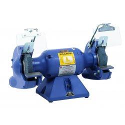 "Baldor Electric - 712E - 7""grinder 115v W/8' 3cnd.cord & Plug W/pressed S, Ea"