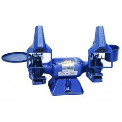Baldor Electric - 7307D - 7 Deluxe Grinder