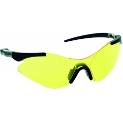 H.L. Bouton - 63MB-002 - 6300 BOLD B2K Safety Spectacles (Pack of 12)