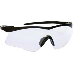 H.L. Bouton - 91CS-400 - 9100 XFC (Extreme Fashion & Comfort) Safety Spectacles (Pack of 12)